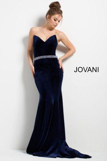 jovani 45983