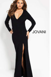 Jovani 51109