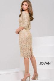 Jovani 51278