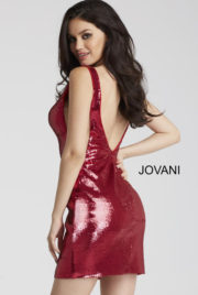 Jovani 52266