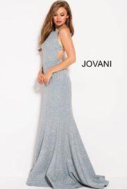 Jovani 59886