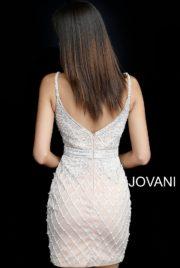 Jovani 64267