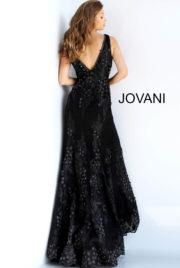 Jovani 59086