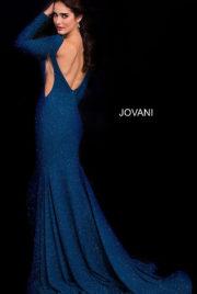 Jovani 59700
