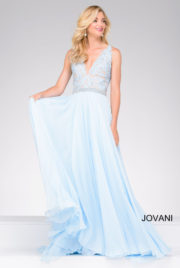 Jovani 47948