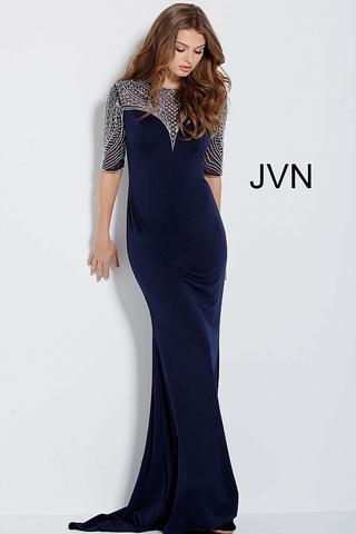 JVN by Jovani 53132