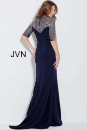 JVNby jovani 53132