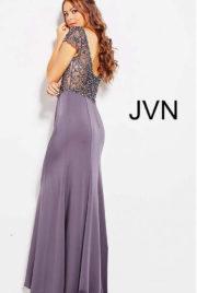 JVN by Jovani 53185