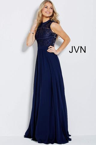 JVN by Jovani 54498-