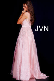 JVN by Jovani 54532