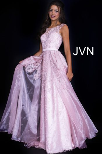 JVN by Jovani 54532-