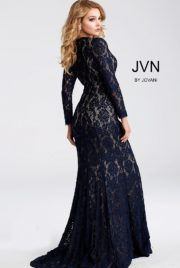 JVN by Jovani 55158 8