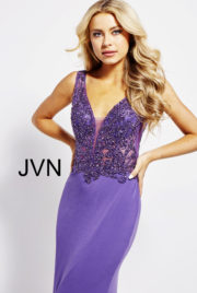 JVN by Jovani 58124