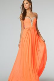JVN90365-a-cut-orange