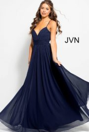 jvn by Jovani 51188