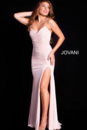 jvn by Jovani 51553
