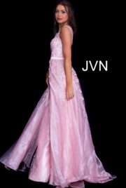 jvn by Jovani 54532___