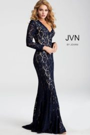 jvn by Jovani 55158