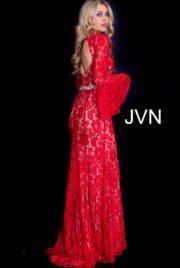 jvn by Jovani 58144 2