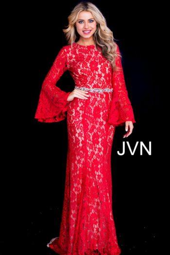 jvn by Jovani 58144