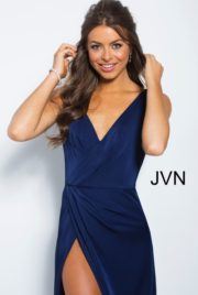 jvn by Jovani 58378