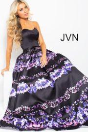 jvn by Jovani 58589_
