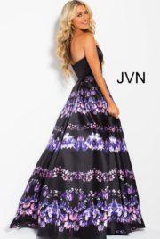 jvn by Jovani 58589