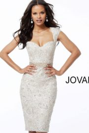 Jovani 61475