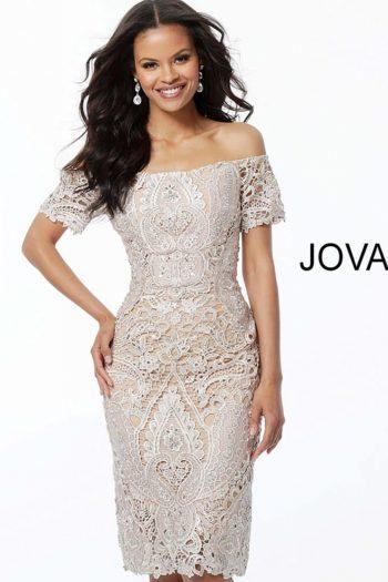 Jovani 61494