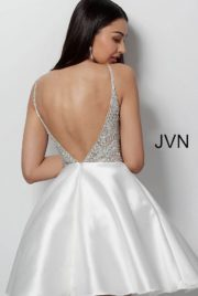 JVN by jovani 53168