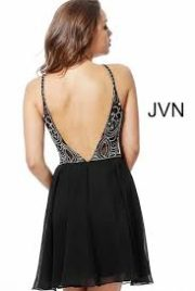 JVN by Jovani 62319 1