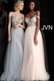 JVN62621