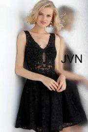 JVN by Jovani 62710