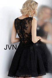 JVN by Jovani 62710-