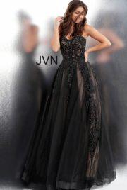 JVN66970-660×990