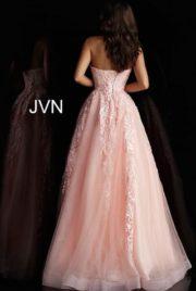 JVN66970-pink-back