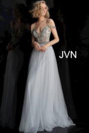 jvn62621 grey