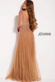 Jovani 48928