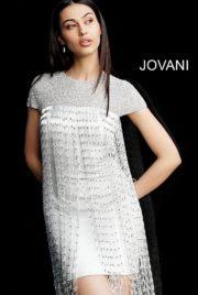Jovani 61780