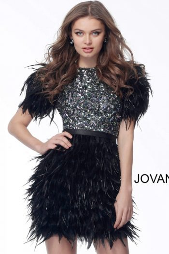JOVANI 63451