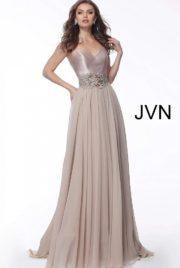 JVN by Jovani 62406