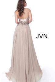 JVN62406 исп