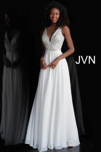 JVN by Jovani 67285