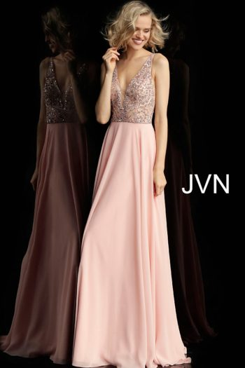 jvn by Jovani 60467