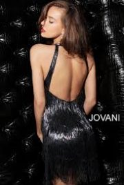 Jovani 61576