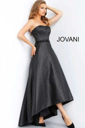 jovani 62579