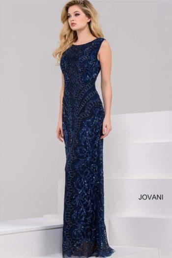 Jovani 37694