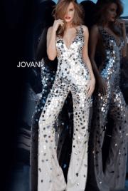 jovani 02507