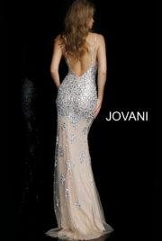 Jovani 59852