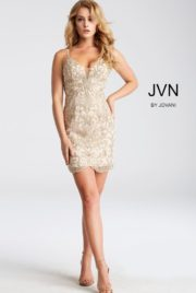 jvn by jovani 53184